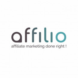 🤖Affilio (let's you do affiliate marketing) in (the easiest way)