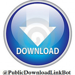 Public Download Link Bot