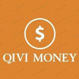 Qivi Money Bot