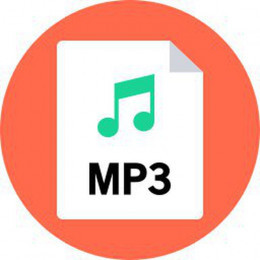MP3 to Voice ∞