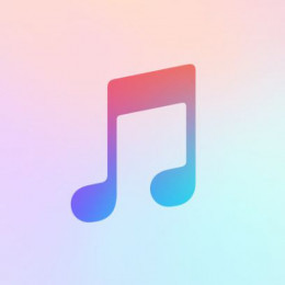 Apple Playlist Download Bot