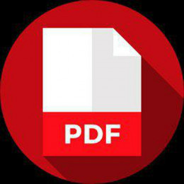 Pdf Preview Changer