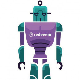 RedeeemBot