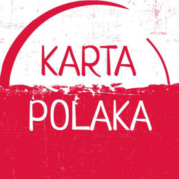 Karta Polaka Test