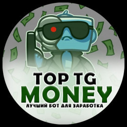 TOP TG MONEY