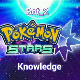 Pokemon Movie Star Official Bot 2