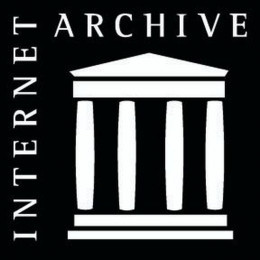 Archive.org Bot