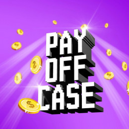 Pay Off Case