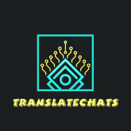 Translate Chats Bot