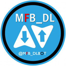 MFB All In One Bot