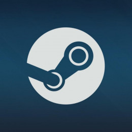 Free Steam Games Crawler