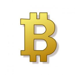 Bot bitcoin per guadagnare Gratis e senza minare