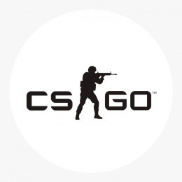 CS:GO Announcer