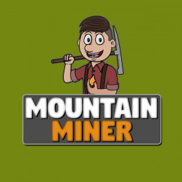 MountainMiner ⛏