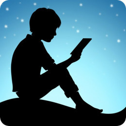 Ebook to Kindle Bot