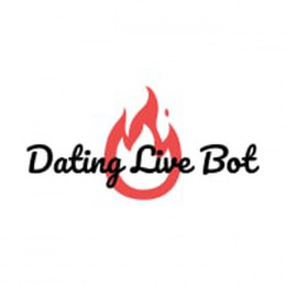 Dating Live