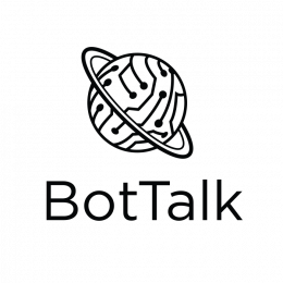 bottalk.de