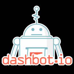 dashbot.io