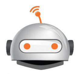 Feed Reader Bot