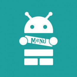 Menu Builder Bot