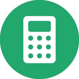 Calculator bot