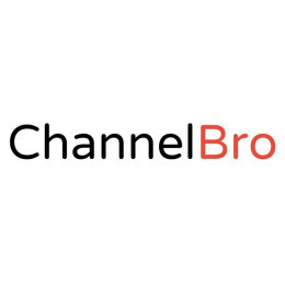 ChannelBro - Chat automation