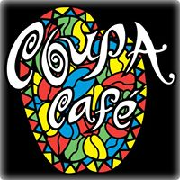 Coupa Cafe (Palo Alto, CA)