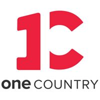 One Country