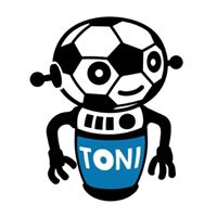 Toni, the Football Chatbot