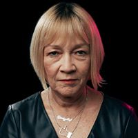 Ask Cindy Gallop