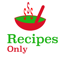 Recipes Only