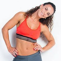 Raquel Quartiero - Health Coach