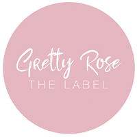 Gretty Rose The Label