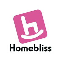 Homebliss