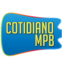 Cotidiano MPB