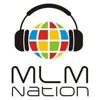 MLM Nation