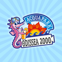 "AcquaPark Odissea 2000 ""OFFICIAL PAGE"""