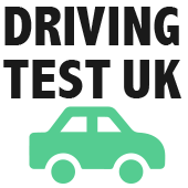 Driving Test UK