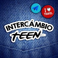 Intercâmbio Teen