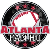 Atlanta Falcons Fan HQ
