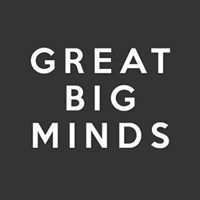 Great Big Minds