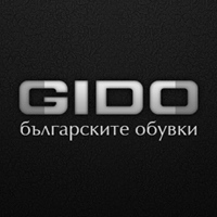 Gido Shoes