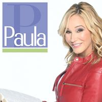 Paula White Ministries