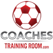 Coaches Training Room