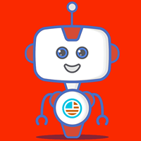 Wonk: The 2016 Debate Bot