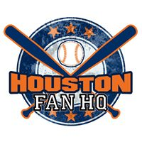 Houston Astros Fan HQ