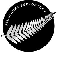 All Blacks Supporters