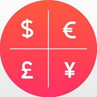 Currency Converter & Exchange Bot