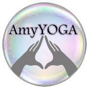 Amy Yoga Clothes