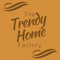 The Trendy Home Factory